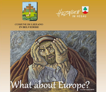 EU-Projekt What about Europe?